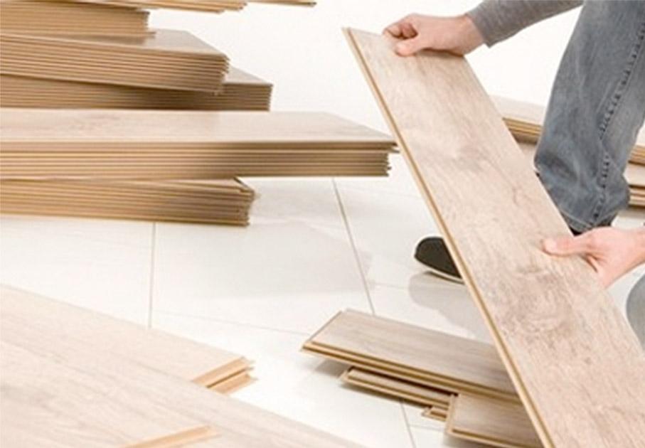 Houten Vloeren Cuijk : Houten vloeren amsterdam en tegels houtlet