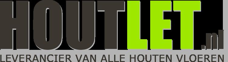Houtlet.nl Alle soorten houten vloeren, parket en laminaat.